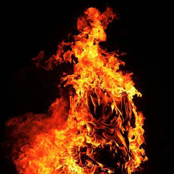 کامپاند و مستربچ های تاخیر انداز شعله